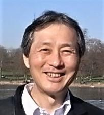 2021fujikawa